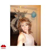 Free Dating, irisa84, woman, 34 | , Moldova
