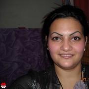 matrimoniale femei arad doamne cauta barbati pentru casatorie ianca femei românia
