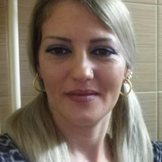 Women Men, Flory_Blonda, woman, 36 | , Romania