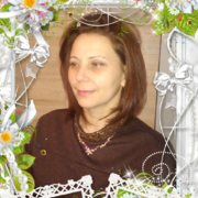 Women, sarutare, woman, 39 | , Romania