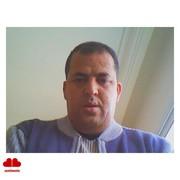 Vremea în aeroportul in Sfax Thyna pe 2 săptămâni