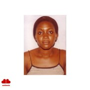 Match, love4emotii, woman, 33 | , Democratic Republic of Congo