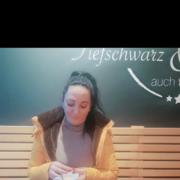 Intalneste femei din deva. accidente | Deva | re-act-now.ro
