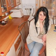 Photos, FRANCESCA_81, woman, 37 | , Republic of Azerbaijan