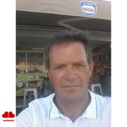 Chat Online, ionelmoroianu, man, 44 | , Cyprus