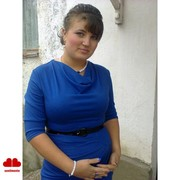 Women, dayanus, woman, 23 | , Moldova