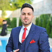 Women Men, Xander20, man, 100 | , Romania