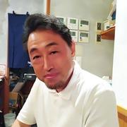 Gratis Dating Sites Japan