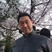 online dating Ιαπωνία δωρεάν κόσμο των δεξαμενών συμπαίκτη 8,6
