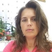matrimoniale femei miercurea nirajului doamne cauta barbati pentru casatorie negotin