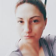 Fete matrimoniale Căușeni Moldova