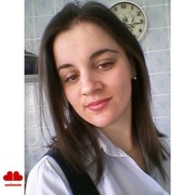 Women Men, eugenia_19, woman, 29 | , Moldova