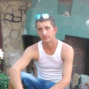 Free Dating, bucicadima, man, 27 | , Moldova