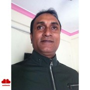 Match, Pradip, man, 54 | , Bangladesh