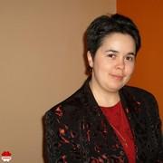 Caut frumoase fete din Alba Iulia)
