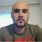 Free Dating, johnnydrog, man, 31 | , Finland