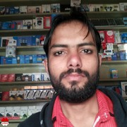 Free Dating, irfanafzal, man, 29 | , Islamic Republic of Pakistan
