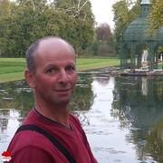 Dating Man in Loire 42