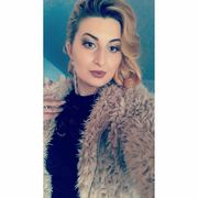 Pretty Girls, Sofroniecristina, woman, 21 | , Romania
