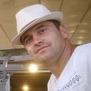 Free Dating, litiu79, man, 38 | , France