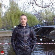 Women Men, qrqbu_, man, 33 | , Romania