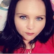 fete frumoase din urziceni sunt acum pe sentimente)