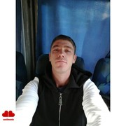 Match, Ionut19910, man, 27 | , Romania