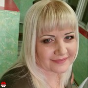 Free Dating, SOLNISCA, woman, 56 | , State of Israel