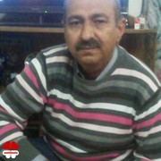 Chat Online, jabaar61, man, 57 | , Republic of Iraq