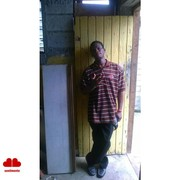 Chat Online, realdre999, barbat, 30 | , Dominica