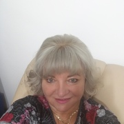Women, Emyluca, woman, 54 | , Romania