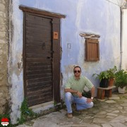 Chat Online, simplisity, man, 44 | , Cyprus