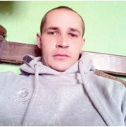 Chat Online, gobzinsh, man, 31 | , Latvia