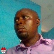 Site serios de dating in Benin)