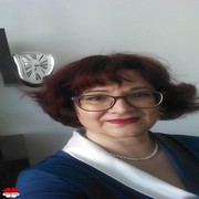 mirelaelenapredescu, woman, 52 | Bucharest, Romania
