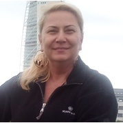Chat Online, mikaela11, woman, 60 | , Greece