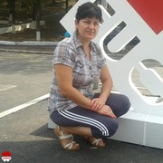 Photos, Agness2, woman, 34 | , Moldova