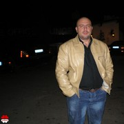 ingeras_30, man, 40 | Bucharest, Romania