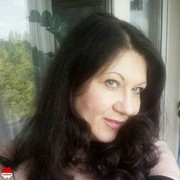 Women, Galok89ga, woman, 48 | , Ukraine