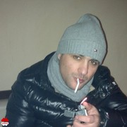 Chat Online, MariusToma, barbat, 35 | , Egipt