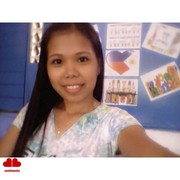 Photos, lalaine24, woman, 28 | , Philippines