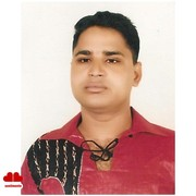 Match, sazzad79, man, 30 | , Bangladesh