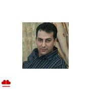Chat Online, hdhd1988, man, 34 | , Republic of Iraq