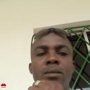 Site- ul gratuit de dating Gabon