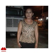 Women, vanessasagastume88, woman, 30 | , Belize