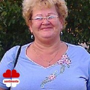 Chat Online, verusik1957, woman, 61 | , Ukraine