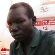 Match, saeedshaban54, man, 44 | , Sudan