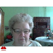 Match, iren_ambrus, woman, 65 | , Romania