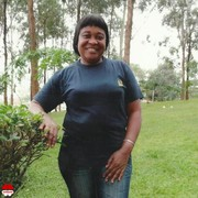 Camerun Celibate Femeie Intalnire Intalnirea canadiana canadiana