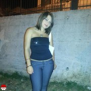 Chat Online, vera8990, woman, 30 | , Argentina